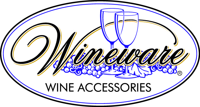 WineWareUSA